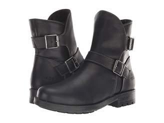 Taos Footwear Outlaw