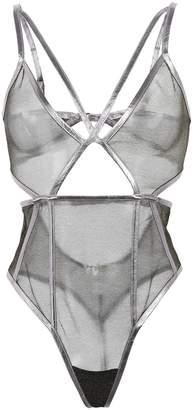 For Love & Lemons Bodysuits - Item 48188741FU