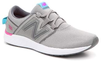 New Balance Fresh Foam Running Shoe - Women's