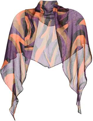 Versace Wraps - Item 46574335FL
