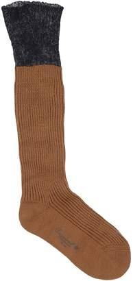 DSQUARED2 Socks