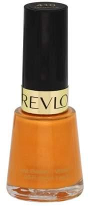 Revlon Nail Enamel Polish - Endless Possibilities