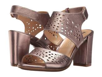 Naturalizer Zinna Women's Sandals