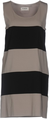 Firma Short dresses - Item 34770437RU