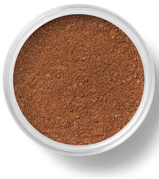 bareMinerals A Little Sun All-Over Face Color