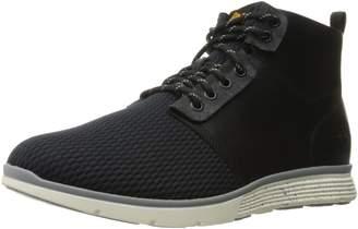 Timberland Men's Killington L/F Chukka Walking Shoe