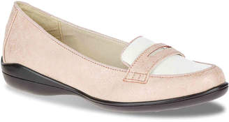 SoftStyle Soft Style Daly Penny Loafer - Women's