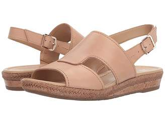 Naturalizer Reese Women's Shoes