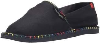 Havaianas Women's Origine DetailsFlip Flop Sandal