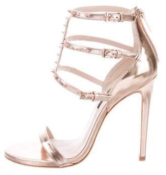 Ruthie Davis Spiked Cupid Sandals w/ Tags