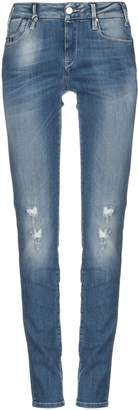 Tramarossa Denim pants - Item 42755795BN