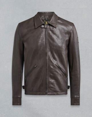 Belstaff Cooper Jacket UK 36 /