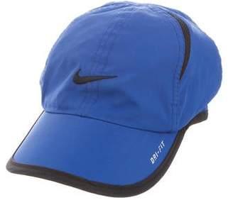 Nike Boys' Casual Hat