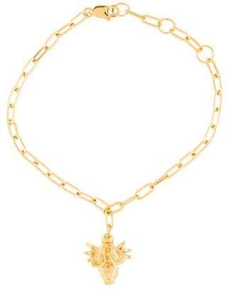 Jennifer Zeuner Jewelry Anika Bracelet