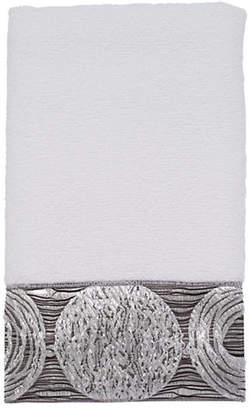Avanti Galaxy Bath Towel