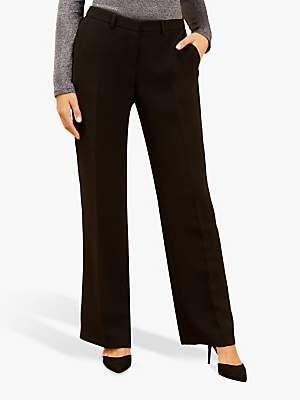 ac43f454ead7 Fenn Wright Manson Petite Trousers - ShopStyle UK