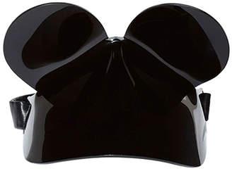 I Still Love You Nyc Mickey Ear Visor