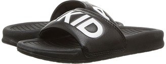 AKID Brand - Aston Slip-On Kids Shoes $35 thestylecure.com