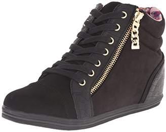 Call it SPRING Women's Celidia Fashion Sneaker