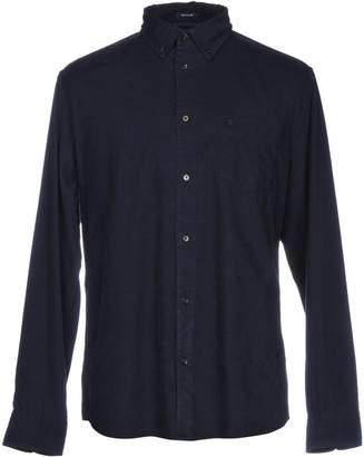Wrangler Shirts - Item 38750173HH