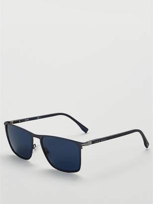 1004/s Sunglasses