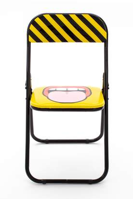 Seletti Folding Chair