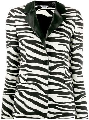 e6b8c81c1ec0 Zebra Print Jackets - ShopStyle