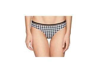 Seafolly La Belle Brazilian Pants