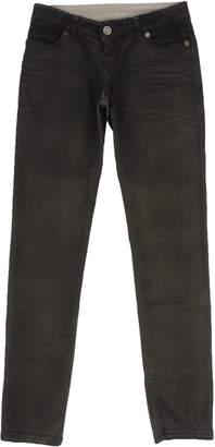 Manila Grace Casual pants - Item 36974416