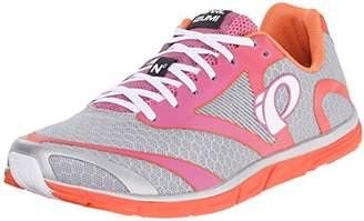 Pearl Izumi Women's W EM Road N 0 V2 Running Shoe