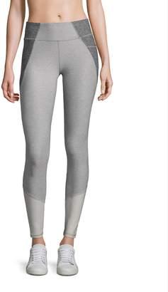 Gottex X by Women's Colorblock Bottom Leggings