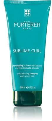 Rene Furterer Women's Sublime Curl Shampoo