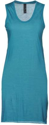 Ilaria Nistri ROQUE Short dresses