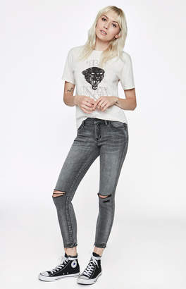 Pacsun Hollywood Perfect Fit Jeggings