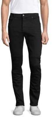 Belstaff Tattenhall Pants