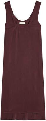 American Vintage Jersey Dress
