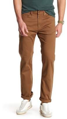 Dockers Straight Leg Jeans