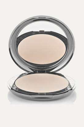 Chantecaille (シャンテカイユ) - Chantecaille - Hd Perfecting Powder - Universal