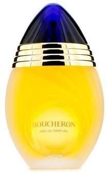 Boucheron NEW EDP Spray (New Packaging) 100ml Perfume