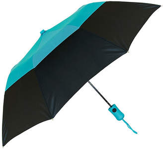Natico Vented Crown Umbrella