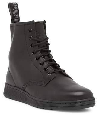 Dr. Martens Newton BTS Leather Boot