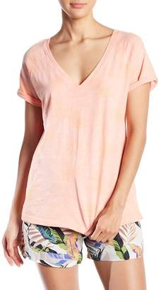 Sanctuary V-Neck Tee