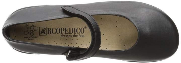 ARCOPEDICO Scala Women's Maryjane Shoes
