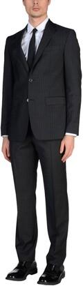 Versace Suits - Item 49343747GA