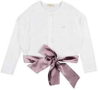 MonnaLisa CHIC Shirt