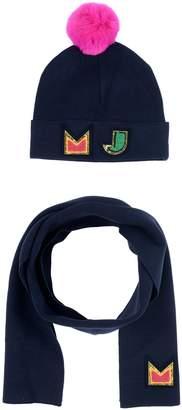 Little Marc Jacobs Hats - Item 46605276AH
