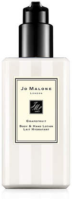 Jo Malone Grapefruit Body & Hand Lotion, 250ml