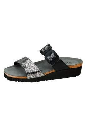 Naot Footwear Emma