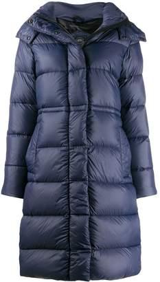 59e8873bf Designer Parka Coat Womens - ShopStyle UK