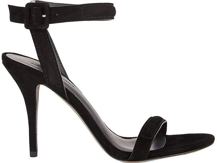 Alexander Wang Women's Antonia Ankle-Strap Sandals